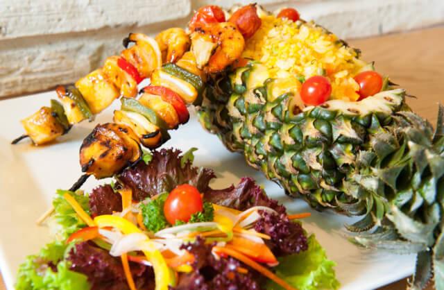 Hatvala Restaurant, Ho Chi Minh City