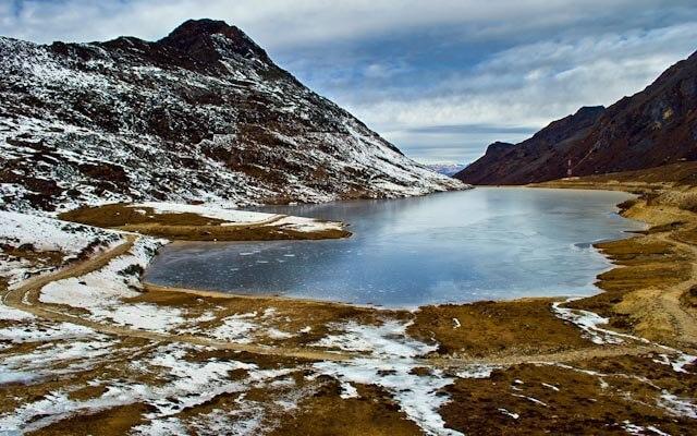 Se La Lake