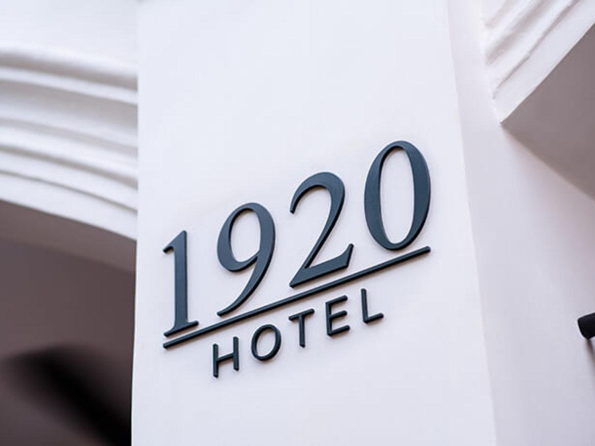 1920_hotel(1)