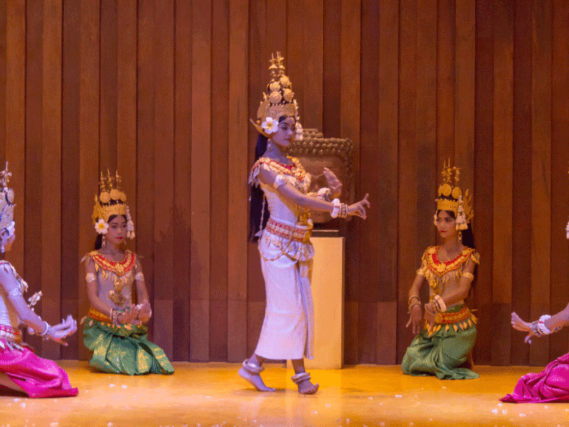 dance-apsara---1280 - Edited