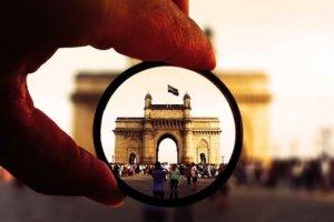 india-2830856_640