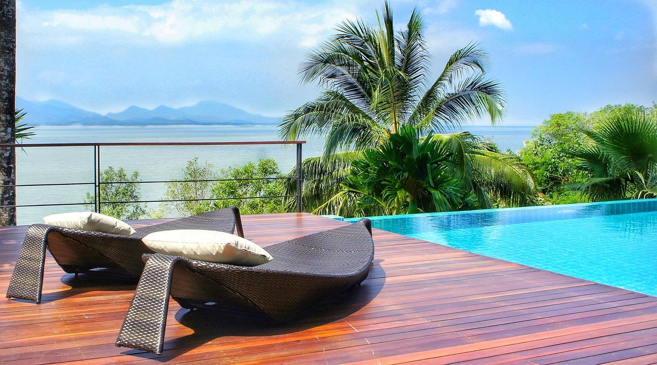 island getaways for a perfect honeymoon - andaman