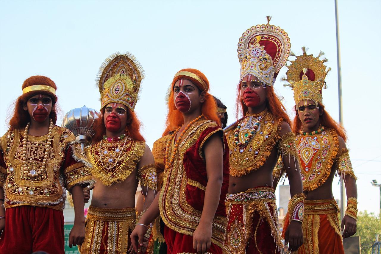 festivals of wayanad