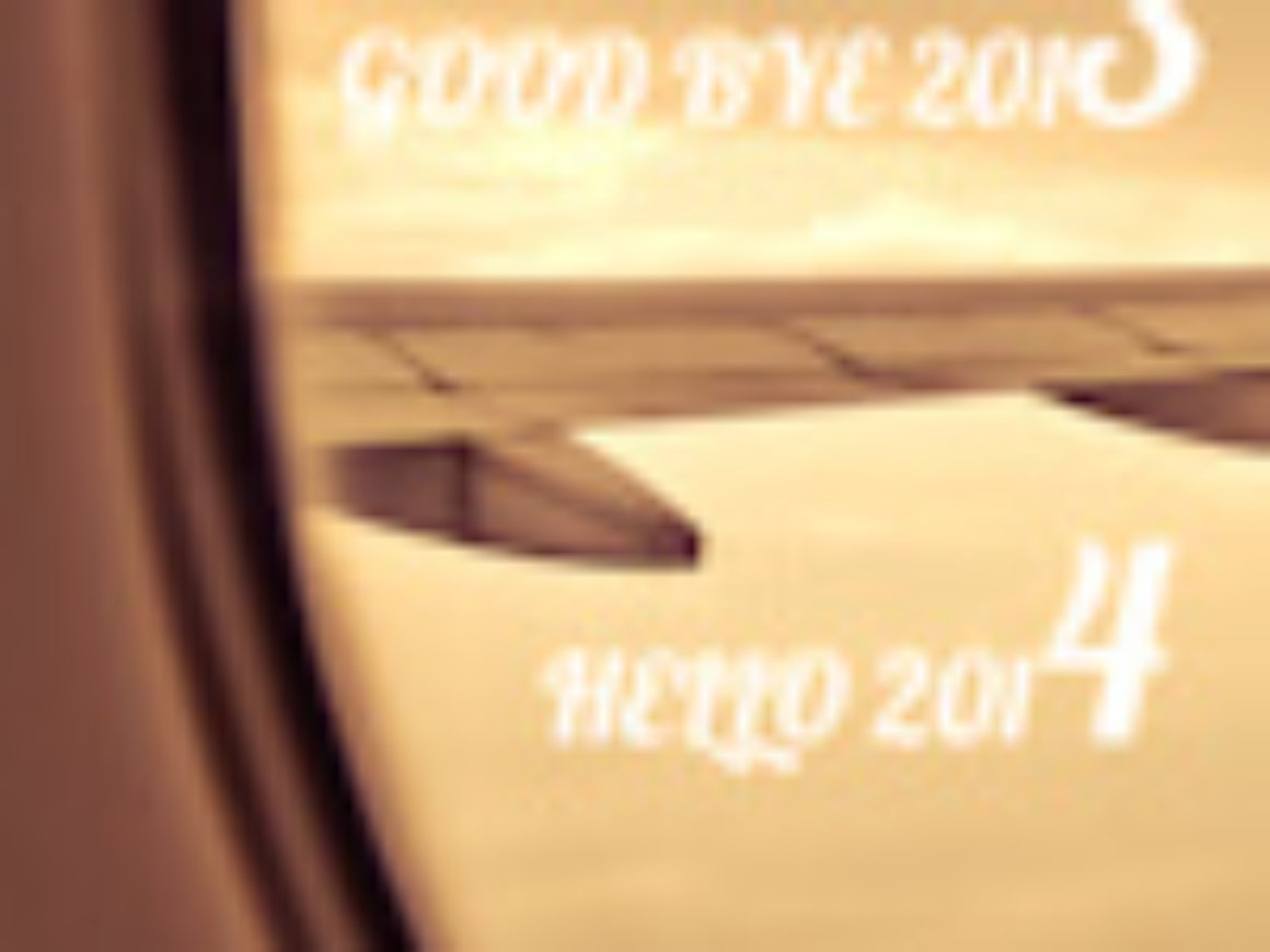 Good-Bye-2013-2