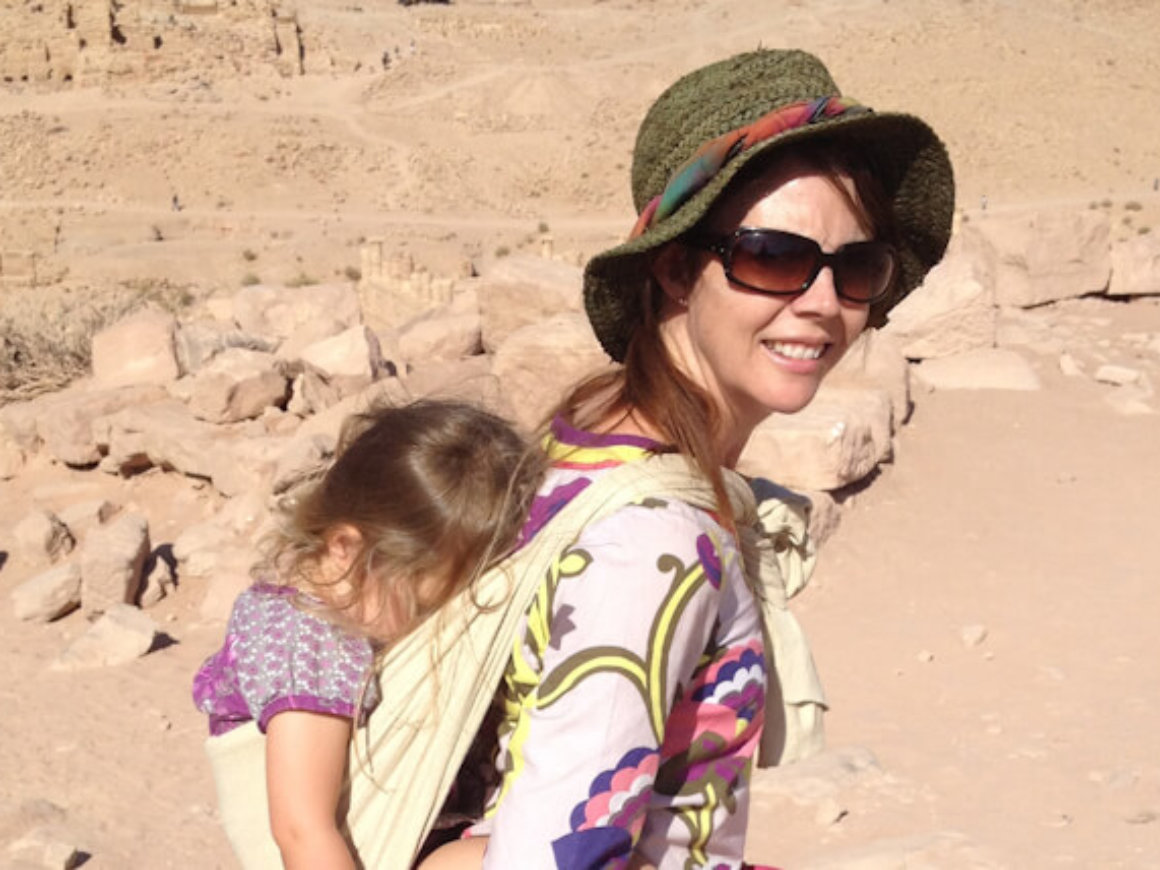 Helen-McClure-from-ExpatExplorers2