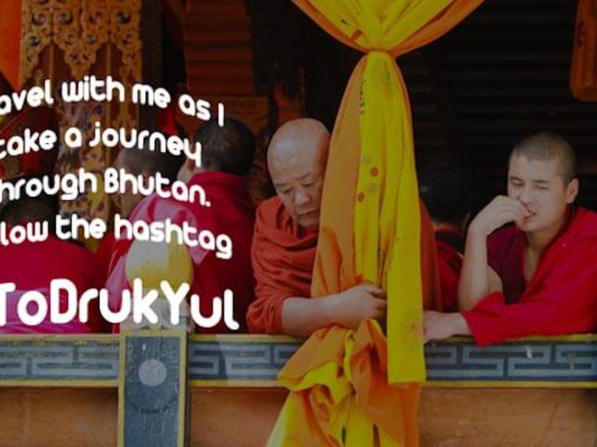 I-am-going-back-to-Druk-Yul