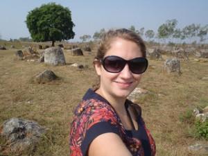 Stephanie-Yoder-of-Twenty-Something-Travel1-300x225